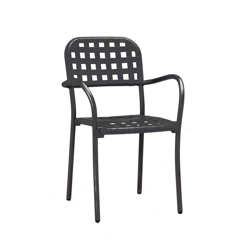 Best Table De Jardin Plastique Nardi Gallery - Amazing House Design ...