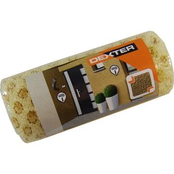 Rouleau peinture et mini rouleau pour mur plafond fa ade carrelage et meuble au meilleur prix - Produit pour nettoyer facade crepi leroy merlin ...
