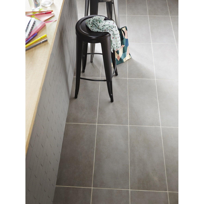 http://s2.lmcdn.fr/multimedia/1d1500126481/3ece75746a6db/produits/carrelage-sol-et-mur-gris-clair-effet-beton-welcome-l-30-x-l-60-4-cm.jpg