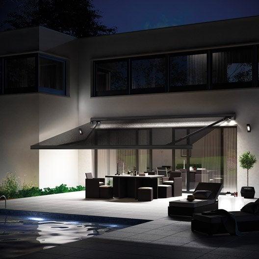 store banne store fen tre store ext rieur store terrasse store balcon au meilleur prix. Black Bedroom Furniture Sets. Home Design Ideas