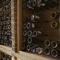 Range-bouteilles