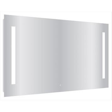 Miroir de salle de bains - Accessoires et miroirs de salle ...