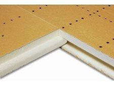 Isolation toiture bac acier tarif horaire artisan alpes de haute provence s - Isolation phonique toiture bac acier ...