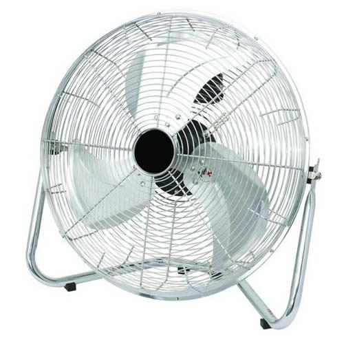 Ventilateur Climatiseur Rafraîchisseur Dair Et Pompe à