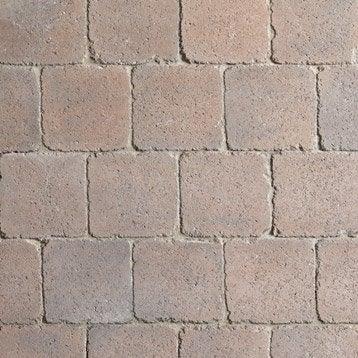 carrelage ext rieur pav dalle ext rieur b ton pierre naturelle pierre reconstitu e. Black Bedroom Furniture Sets. Home Design Ideas