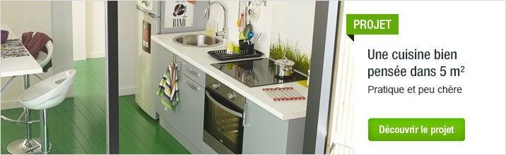 Accessoires de cuisine leroy merlin home design - Accessoires de cuisine design ...