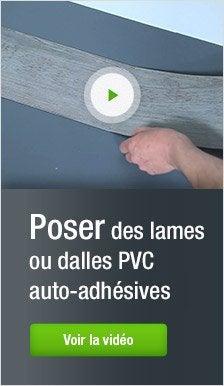 video-poser-lames-dalles-pvc-auto-adhésives