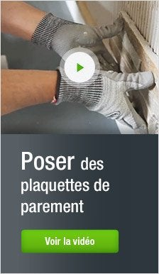 video-poser-plaquettes-de-parement