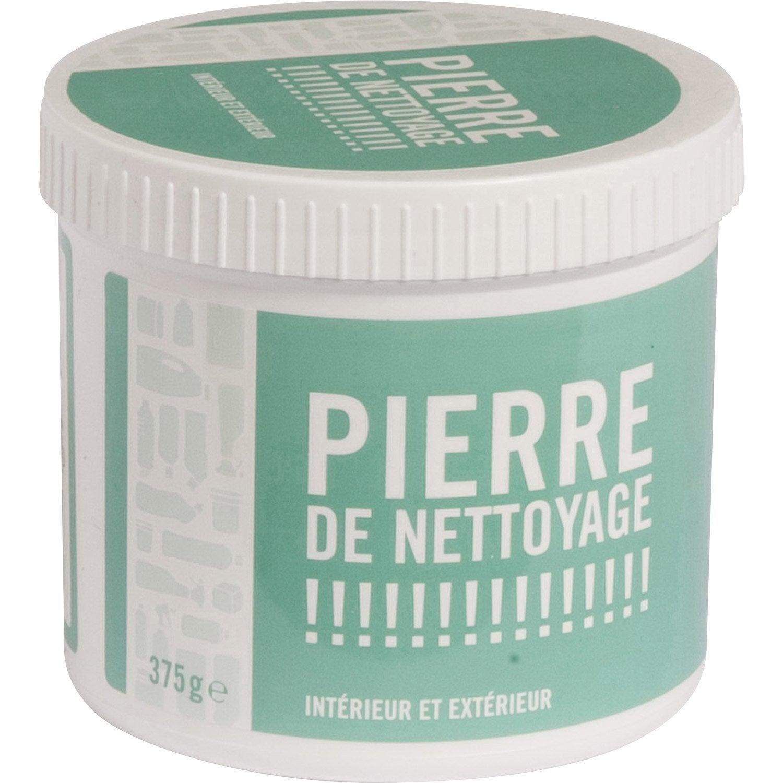 Finest Pierre De Nettoyage G With Nettoyage Pierre Naturelle Interieur