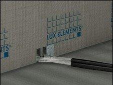 Comment Realiser Son Habillage De Baignoire Avec Lux Elements