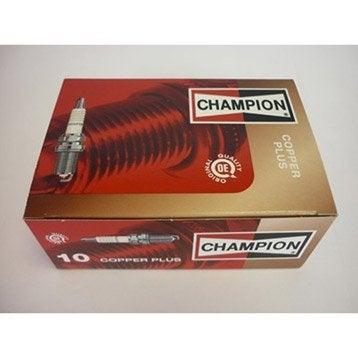 Bougie CHAMPION Ch rn9yc