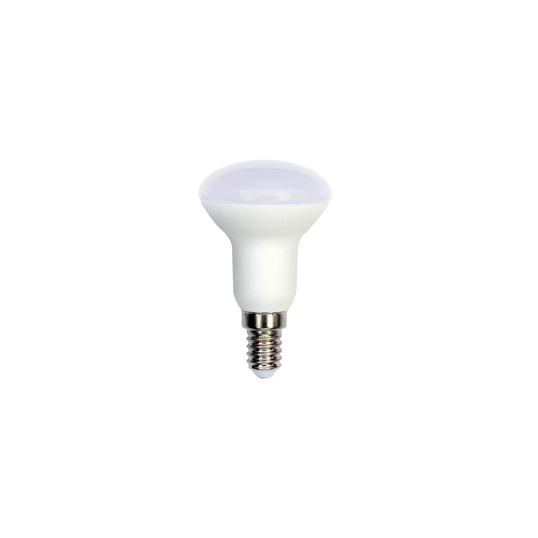 ° Reflector 470lmequiv 40w4000k R50 Led 5w 300 E27 Lexman Bulb 3 8OP0knw