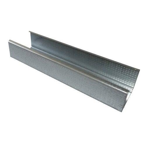 ossature mtallique pour cloison et plafond