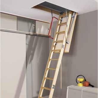 porte coulissante porte int rieur verriere escalier. Black Bedroom Furniture Sets. Home Design Ideas