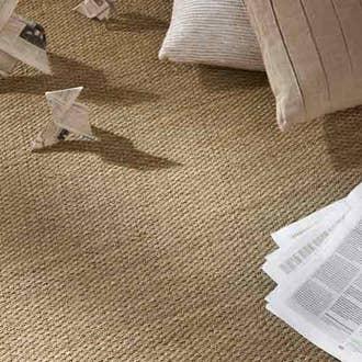 carrelage parquet et sol souple leroy merlin. Black Bedroom Furniture Sets. Home Design Ideas