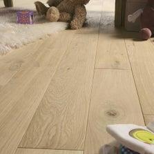 Lambris pvc lambris bois parquet et plancher construction menuiseri - Difference parquet contrecolle et massif ...