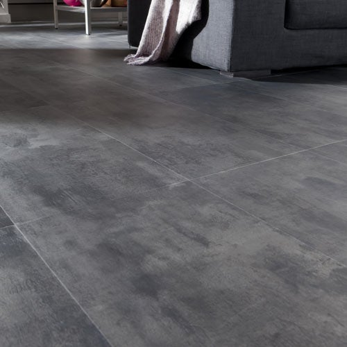Rev tement de sol leroy merlin for Planeite carrelage sol