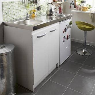 Meuble sous-évier et kitchenette?$p=tbinspi