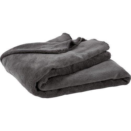 coussin plaid et pouf d coration eclairage leroy merlin. Black Bedroom Furniture Sets. Home Design Ideas