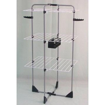 s choir linge accessoires et miroir de salle de bains. Black Bedroom Furniture Sets. Home Design Ideas