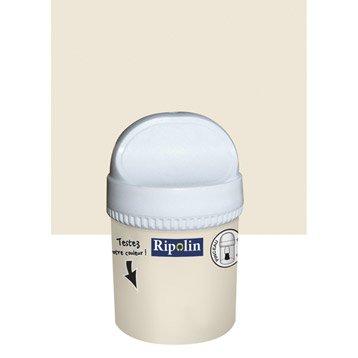 Testeur mini dose pour tester la peinture echantillon - Couleur peinture blanc casse ...