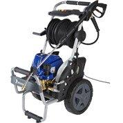 Nettoyeur haute pression électrique MICHELIN MPX 150 HDC RLW24005,3000W 150bars