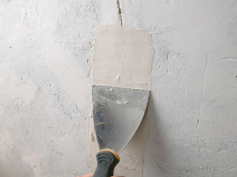 Réparer Un Plafond En Platre pour rparer plafond platre. rparer plafond platre with rparer plafond