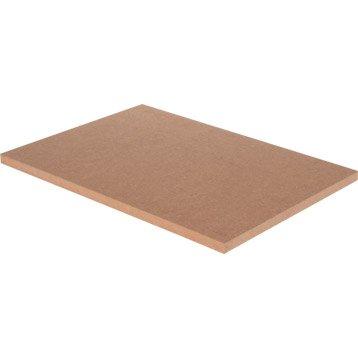 panneau bois sur mesure et non d coup panneau bois agglom r mdf panneau bois recoupable. Black Bedroom Furniture Sets. Home Design Ideas
