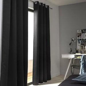 Rideau, voilage, vitrage et rideaux sur-mesure | Leroy Merlin