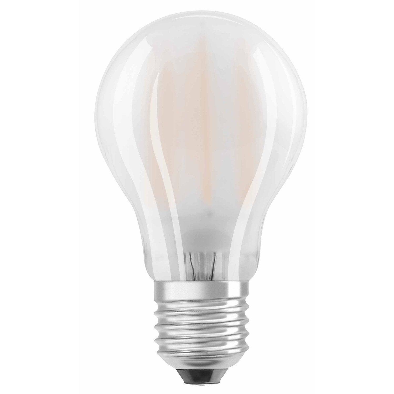 PrixLeroy Blanc Neutre Led Merlin E27 Ampoule Au Meilleur 354AjRLqc