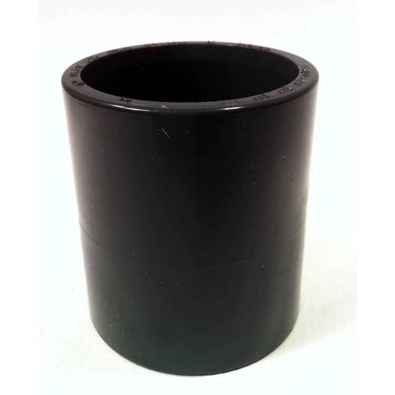 Manchon D50mm Pn16 A Coller