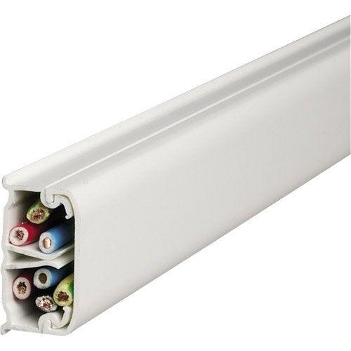 Rallonge Multiprise Enrouleur Et Câble électrique