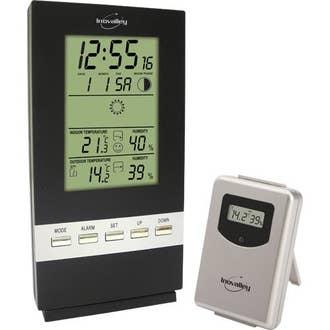 Thermomètre, pluviomètre et station météo?$p=tbinspi