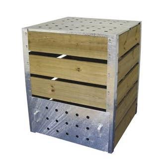 outils de jardinage couper semer tailler leroy merlin. Black Bedroom Furniture Sets. Home Design Ideas