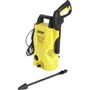 Nettoyeur haute pression électrique KARCHER K2 Basic,  1400 W 80 bar(s)