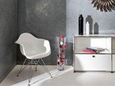 Tout savoir sur la peinture murale effets leroy merlin for Peinture effet beton cire leroy merlin orleans