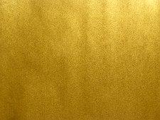 Tout savoir sur la peinture murale effets leroy merlin - Enduit lisse metallise ...
