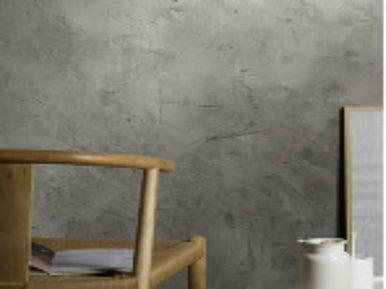 peindre les murs leroy merlin. Black Bedroom Furniture Sets. Home Design Ideas