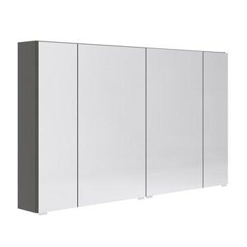 Armoire de toilette armoire salle de bains leroy merlin - Armoires de toilette leroy merlin ...