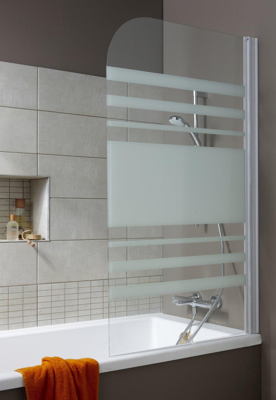 des astuces rangement sous la baignoire leroy merlin. Black Bedroom Furniture Sets. Home Design Ideas