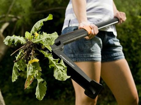 comment éviter les mauvaises herbes ? | leroy merlin