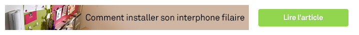 BZ Pedago-installer-interphone-filaire