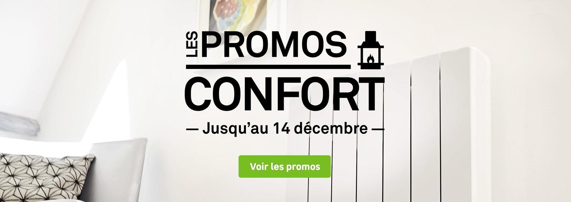 Promos-confort-2800x990-PHOTO-2
