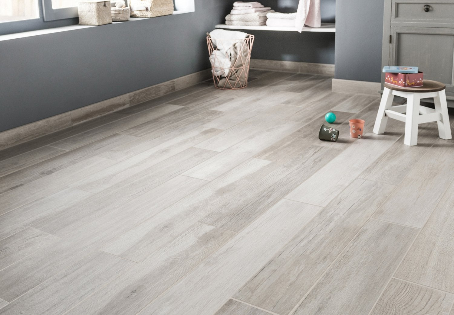 Blanc / Beige / Naturel Gris / Argent GRAND DESIR   SUPERGRES