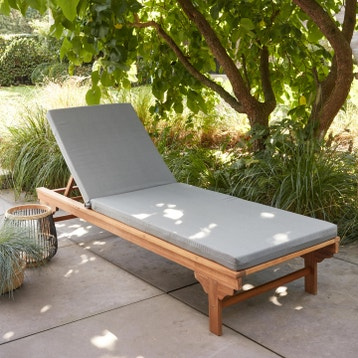 Coussin de jardin,tapis de jardin et pouf d\'extérieur au meilleur ...
