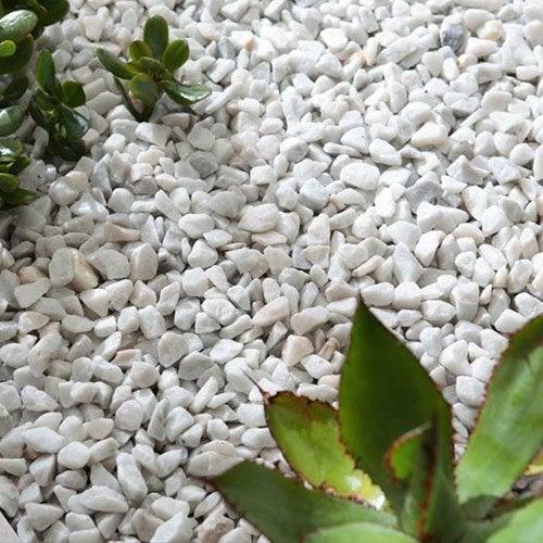 terrasse et sol ext rieur jardin leroy merlin. Black Bedroom Furniture Sets. Home Design Ideas