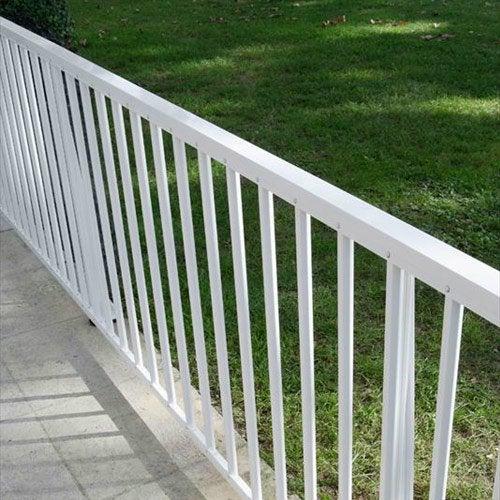 balustrade et garde corps pour terrasse et jardin - Terrasse De Jardin