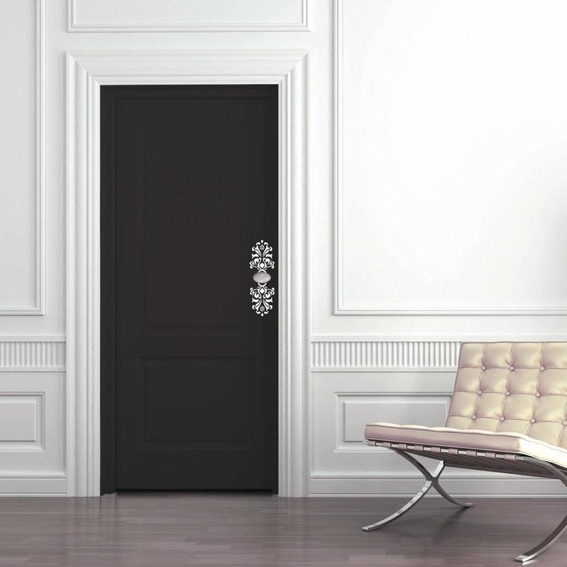 Image result for la porte de la maison