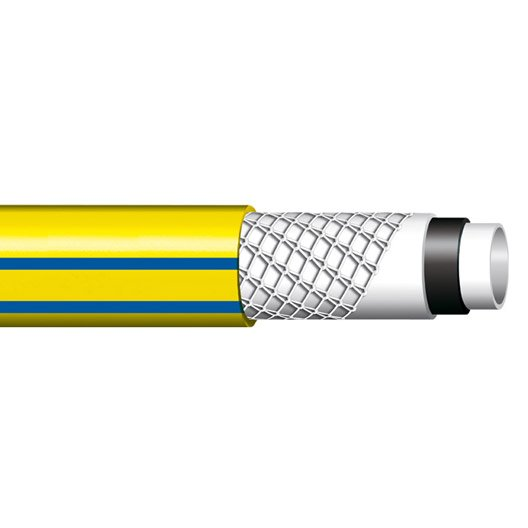 Tuyau d 39 arrosage long 25 m diam 25 mm leroy merlin - Tuyau polyethylene 25 leroy merlin ...