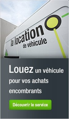 location-vehicule